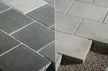 砂面磚(面層)